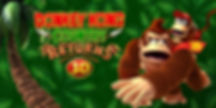 SI_3DS_DonkeyKongCountryReturns3D_image8