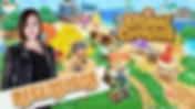 GAMEPLAY grafica per video (10).png