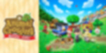 H2x1_3DS_AnimalCrossingNewLeaf_WelcomeAm