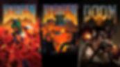 nintendon-doom-header-768x432.jpg