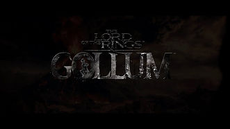 The-Lord-of-The-Rings-Gollum-Nintendo-Sw