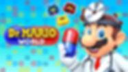 Dr-Mario-World-NintendOn-768x432.jpg