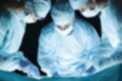 cirurgia-002.jpg