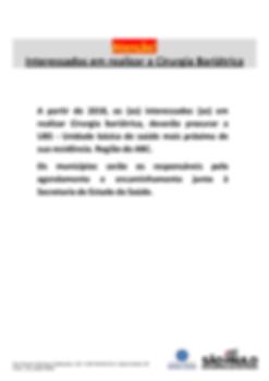 comunicado_cirurgia_bariátrica_2018_(1)_
