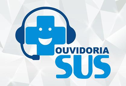 ouvidoria_sus.png