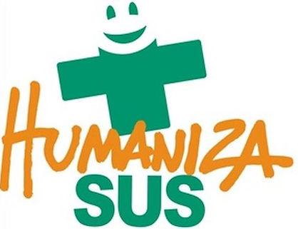 logo-humanizasus-em-alta.jpg