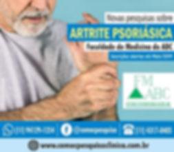 artrite_psoriasica.jpg