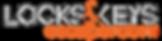 Logo-Locks.png