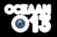logopreview_Tekengebied 1-02.png