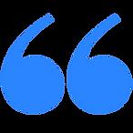 Modern Minimal and Feminine Logo Templat