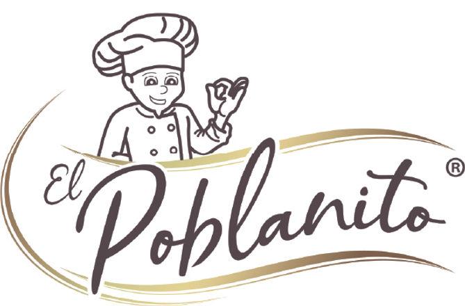 logo-pobRecurso 1-100.jpg