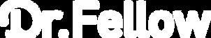 0630_doctor_fellow_logo_fix_white_1x.png