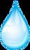 Water_Drops-Bullet.png