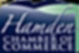 Hamden Chamber of Commerce Logo