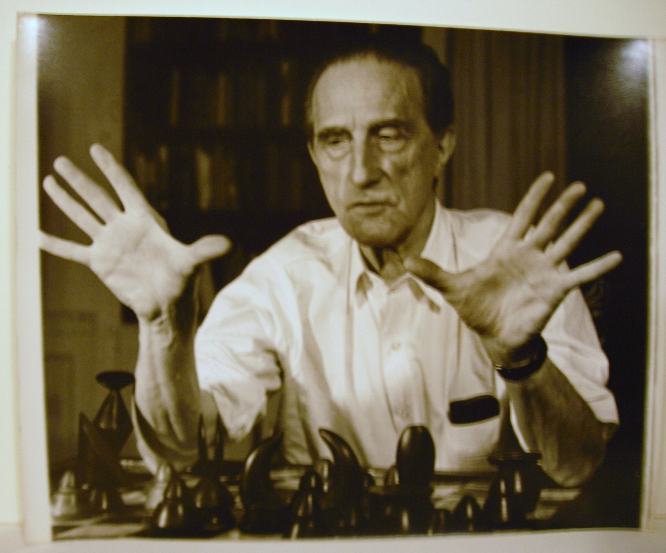 Duchamp 22.JPG