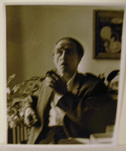 Duchamp 33.JPG