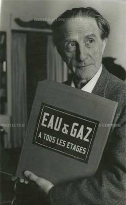 Marcel Duchamp2.jpg