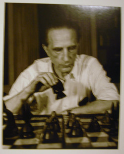 Duchamp 15.JPG