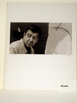 Brooks 2.jpg