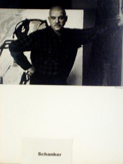 Shanker 2.jpg