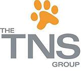 TNSGroup---Medium.jpg