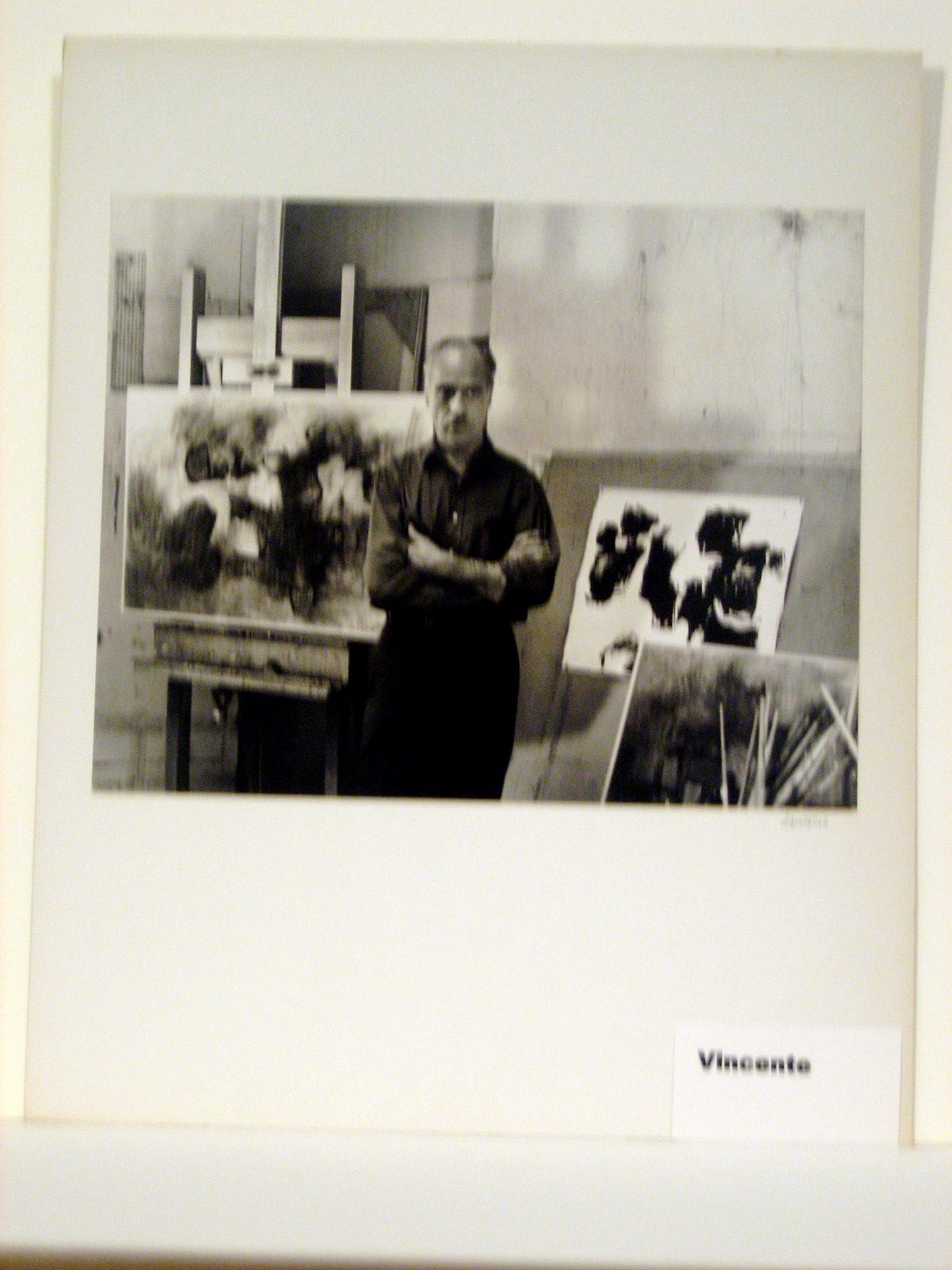 Vincenti 2.jpg