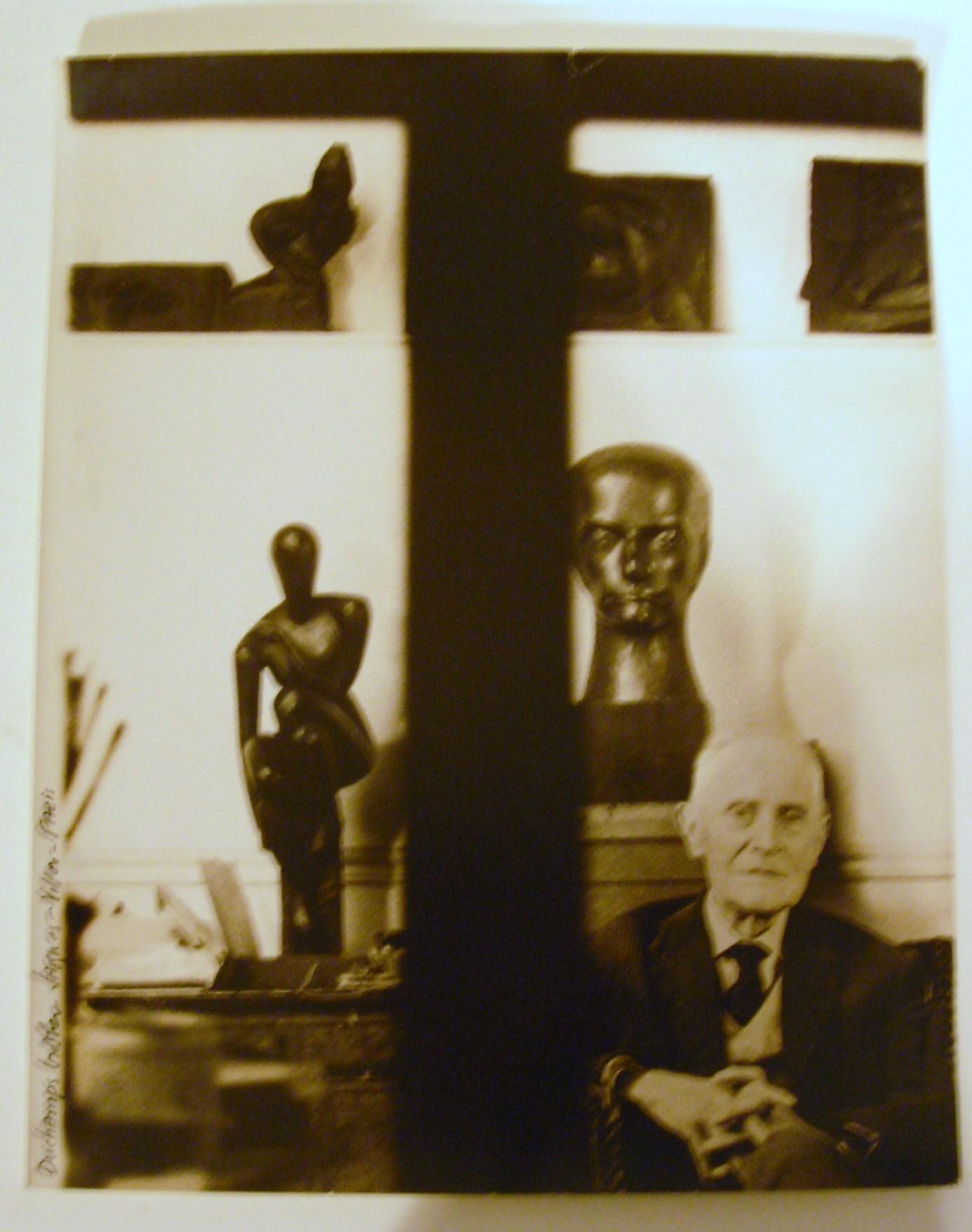 Duchamp 52.JPG