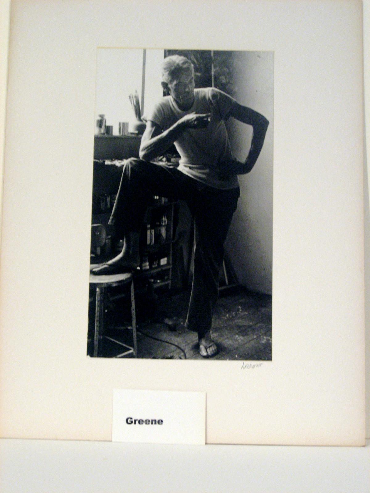 Greene 5.jpg
