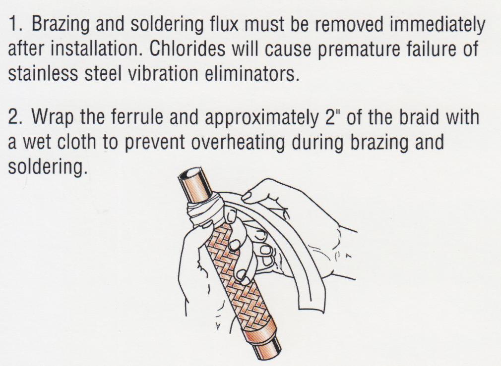 Vibration-Eliminators---1-2.png