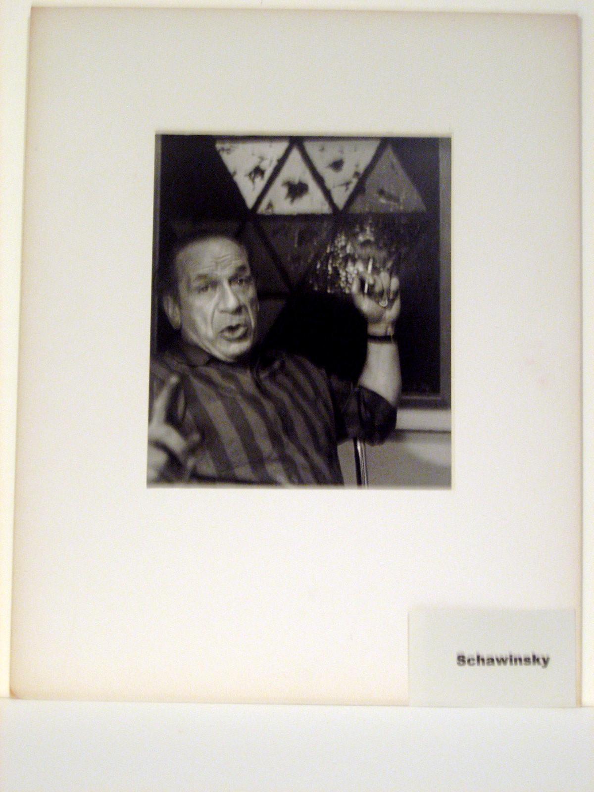 Schawinsky 2.jpg