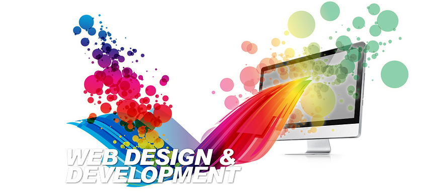website-design-company-in-ahmedabad.png