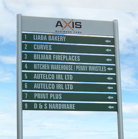 axisbusinessparksignage.jpg