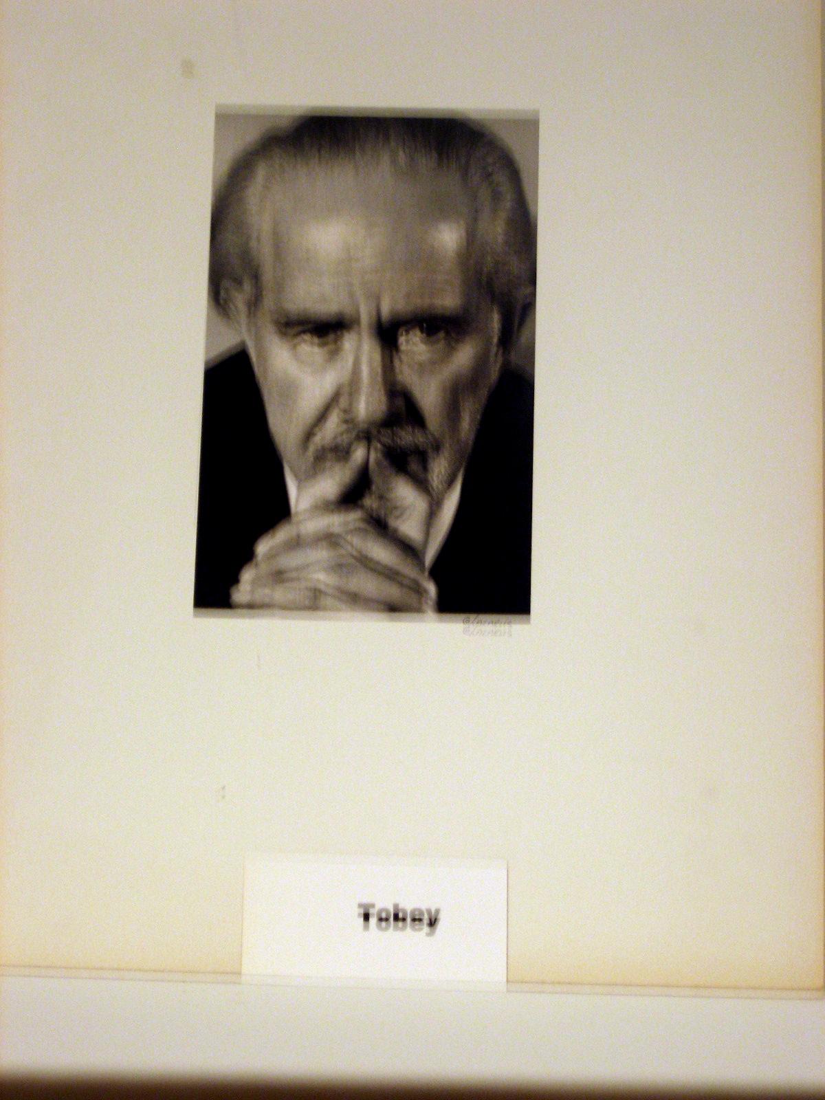 Tobey 4.jpg