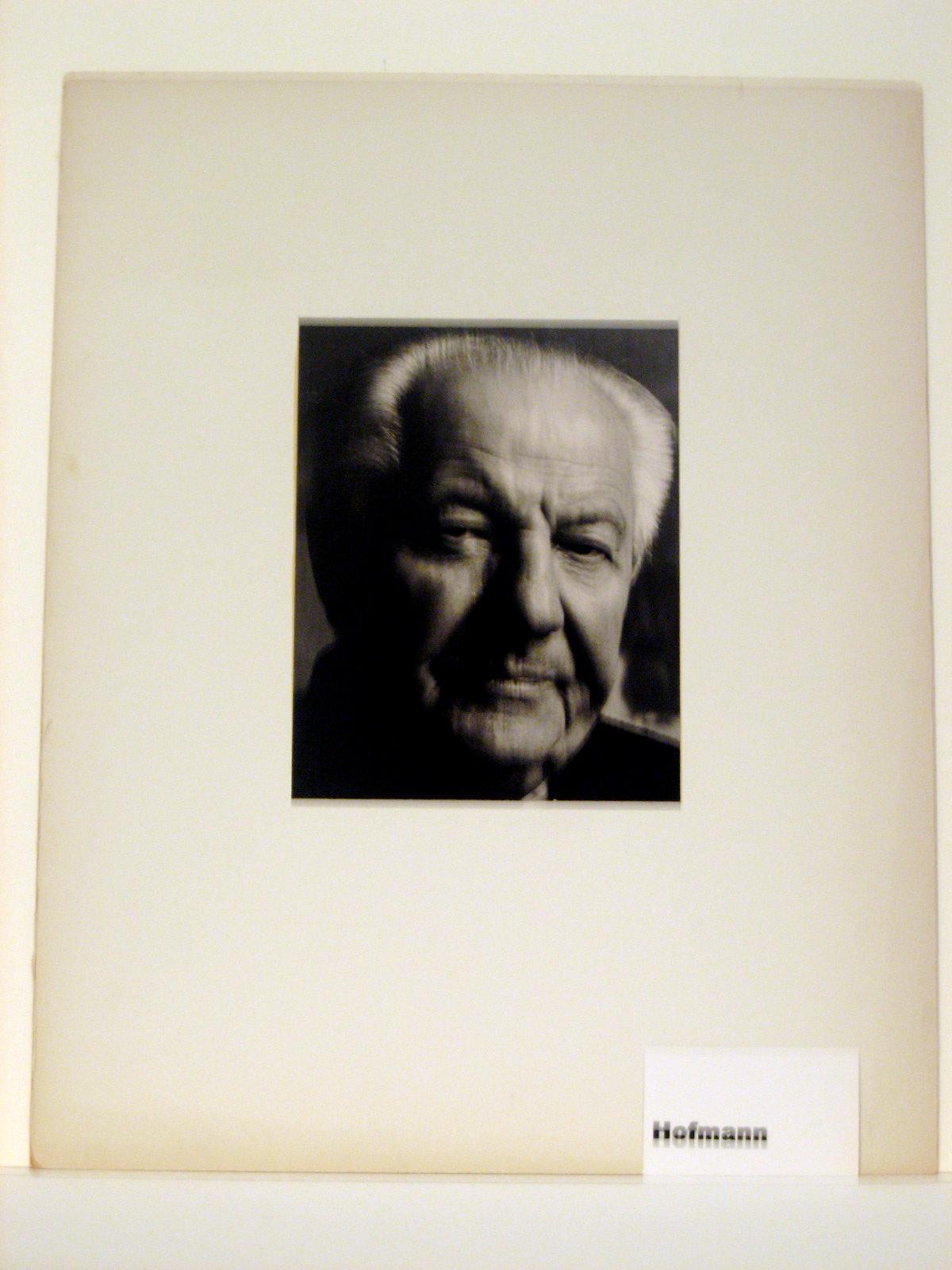 Hofmann 2.jpg