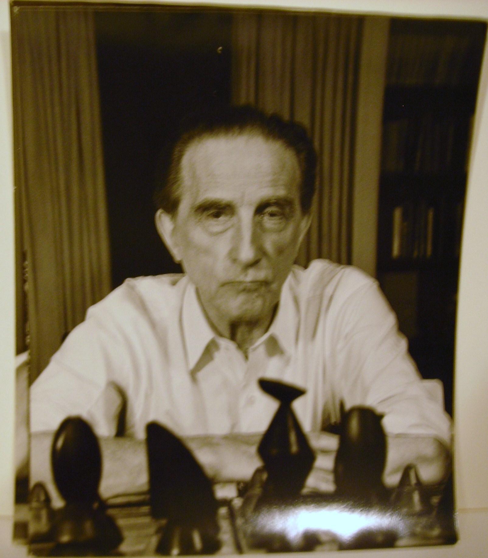 Duchamp 25.JPG