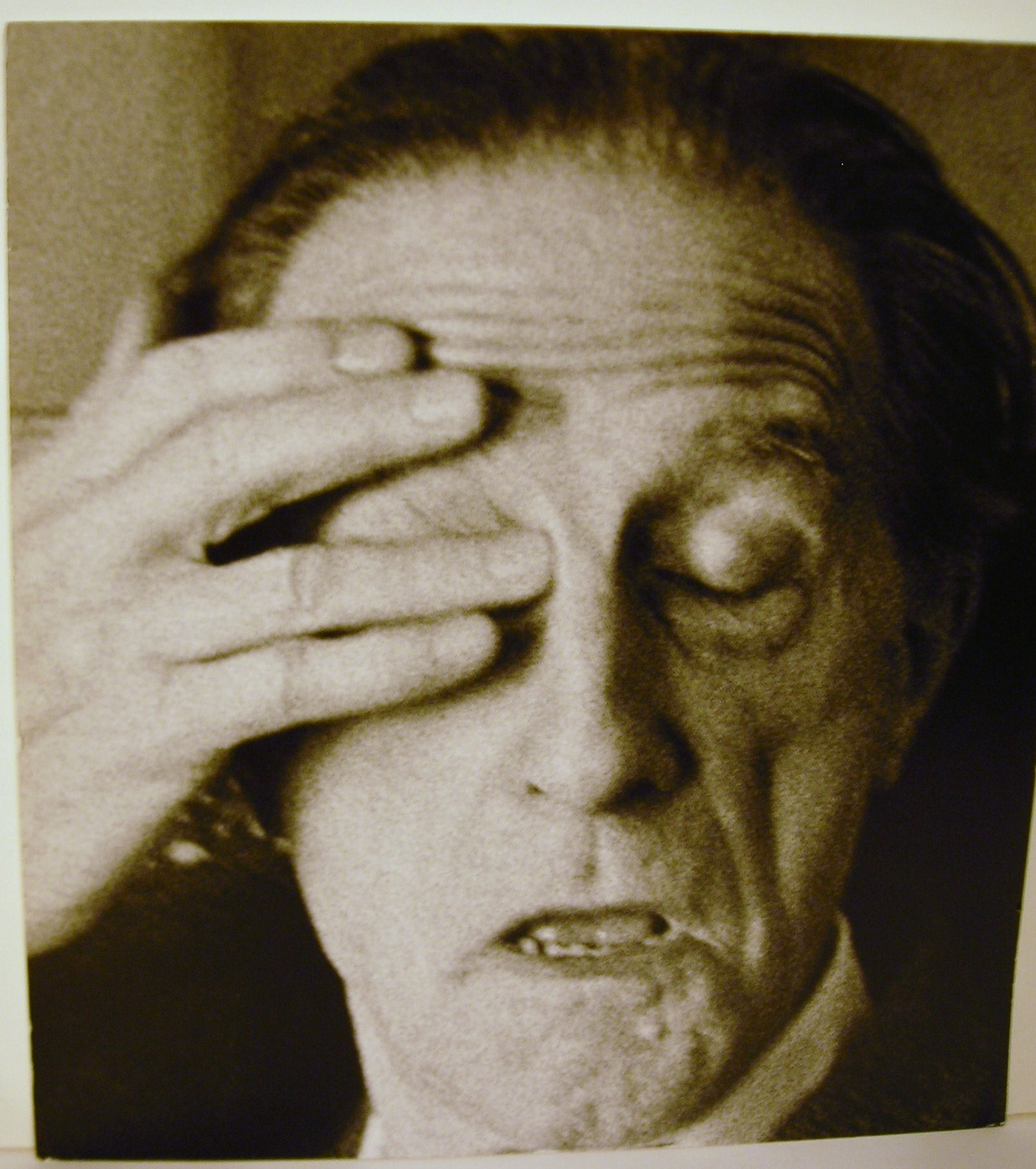 Duchamp 46.JPG