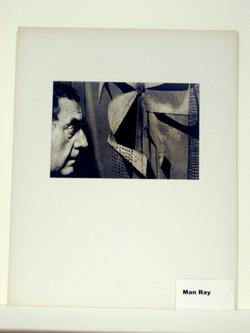 Man Ray 2.jpg