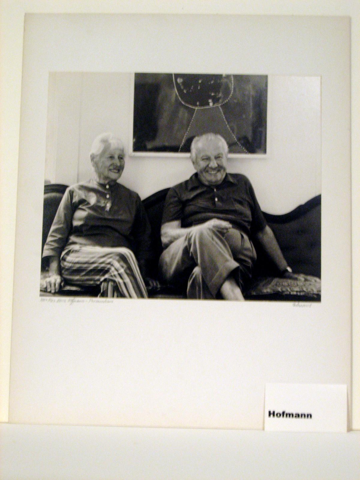 Hofmann 1.jpg