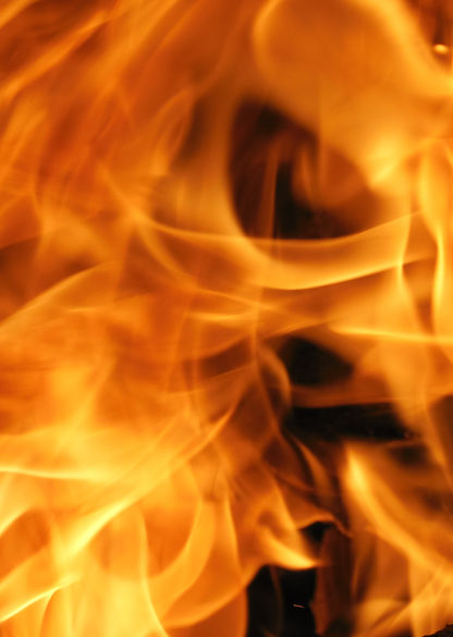 abstract-blaze-burn-burning-627930.jpg
