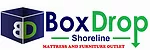 BOXDROPLOGO2020.webp