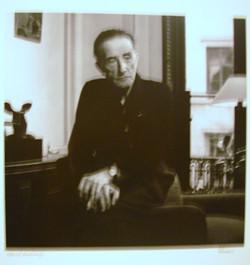 Duchamp 11.JPG