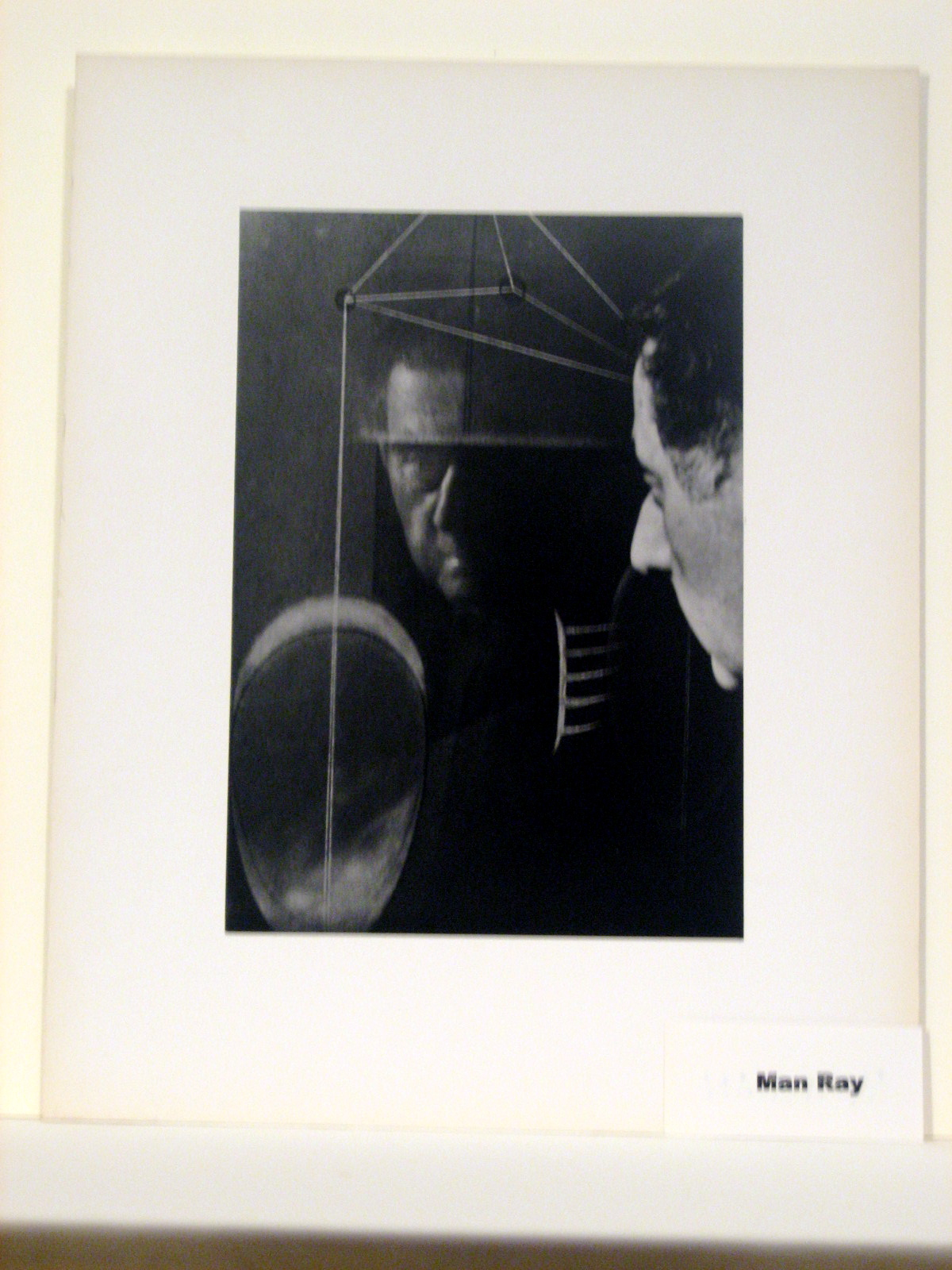 Man Ray 3.jpg