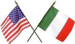 iac flags.png
