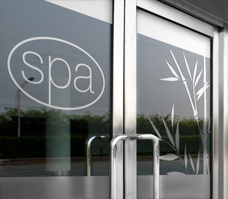 etched-glass-decals-splash.jpg