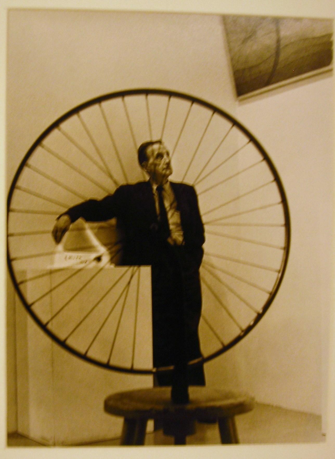 Duchamp 4.JPG