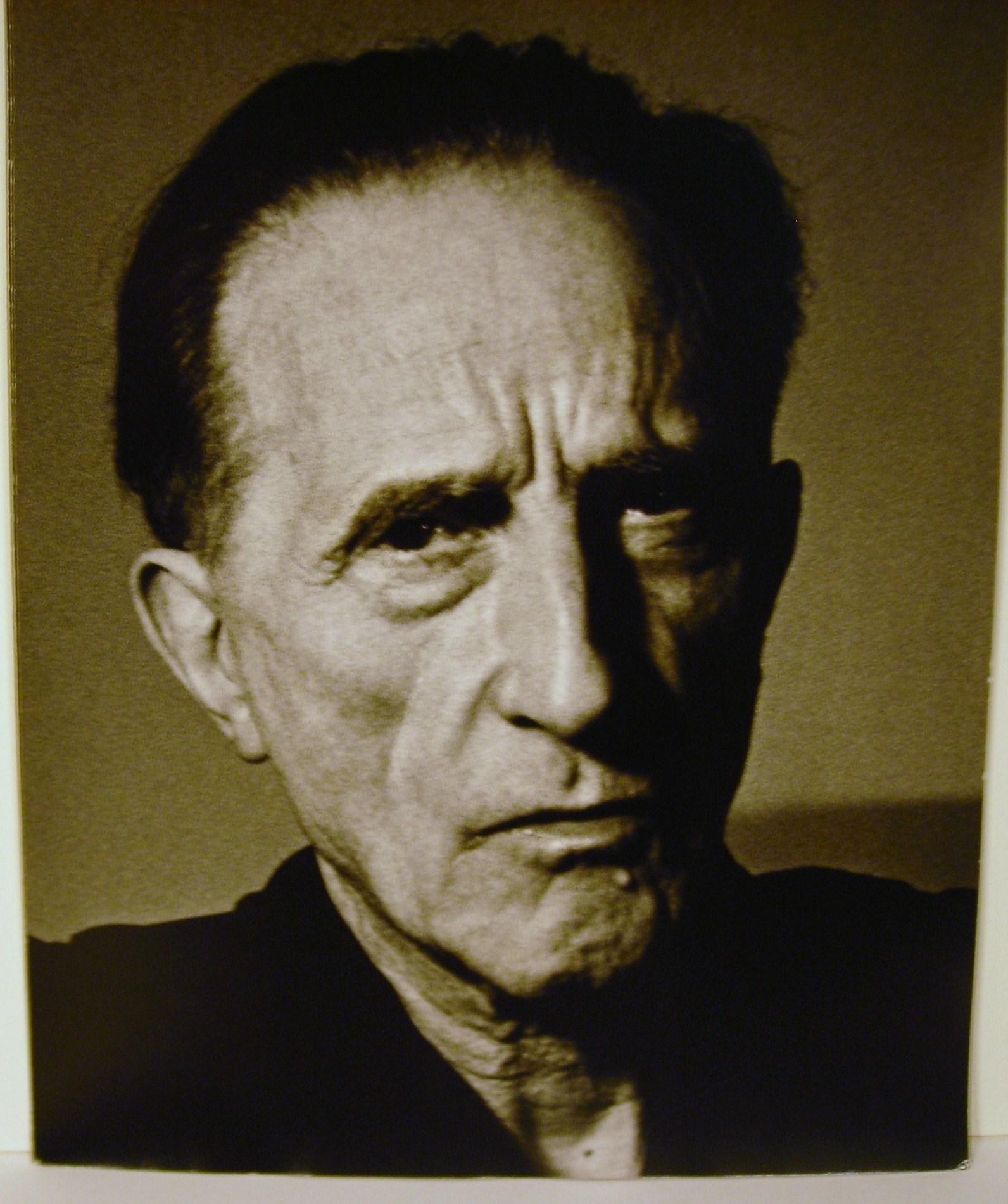 Duchamp 20.JPG