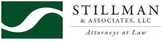 Stillman Legal Logo.jpg