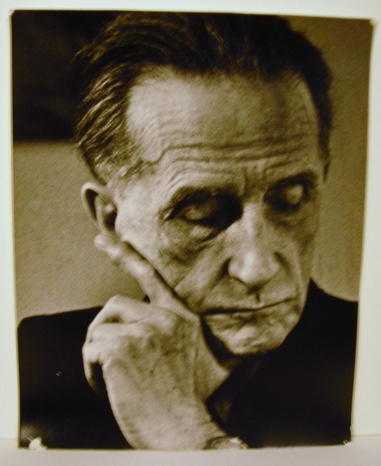 Duchamp 17.JPG