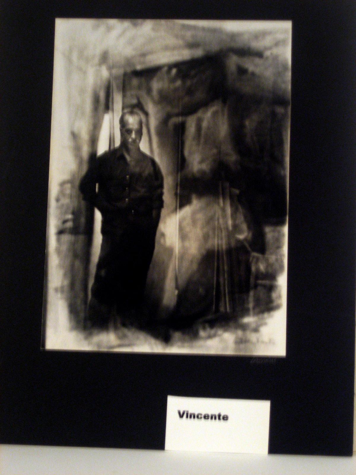 Vincenti 3.jpg
