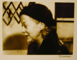 Duchamp 31.JPG